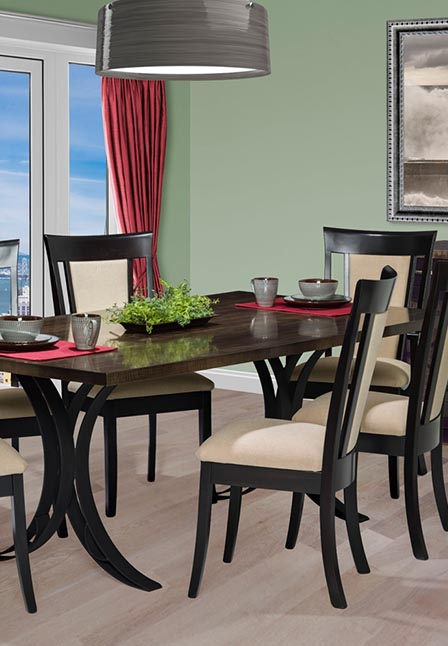 DINING ROOM SETS MAIN PAGE VERT