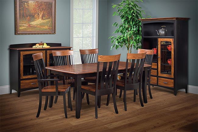 belmont dining set main