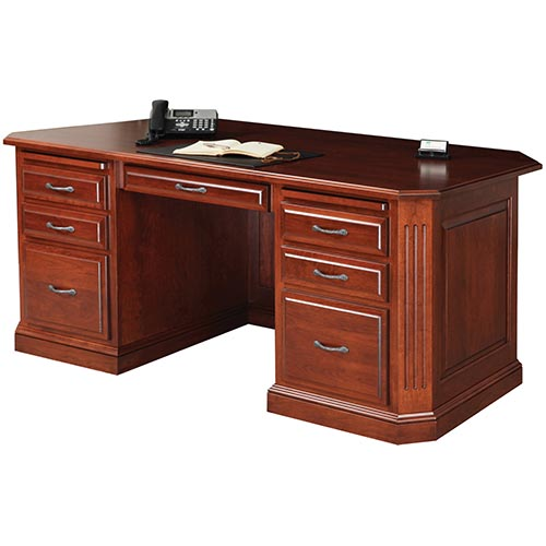 buckingham executive desk1