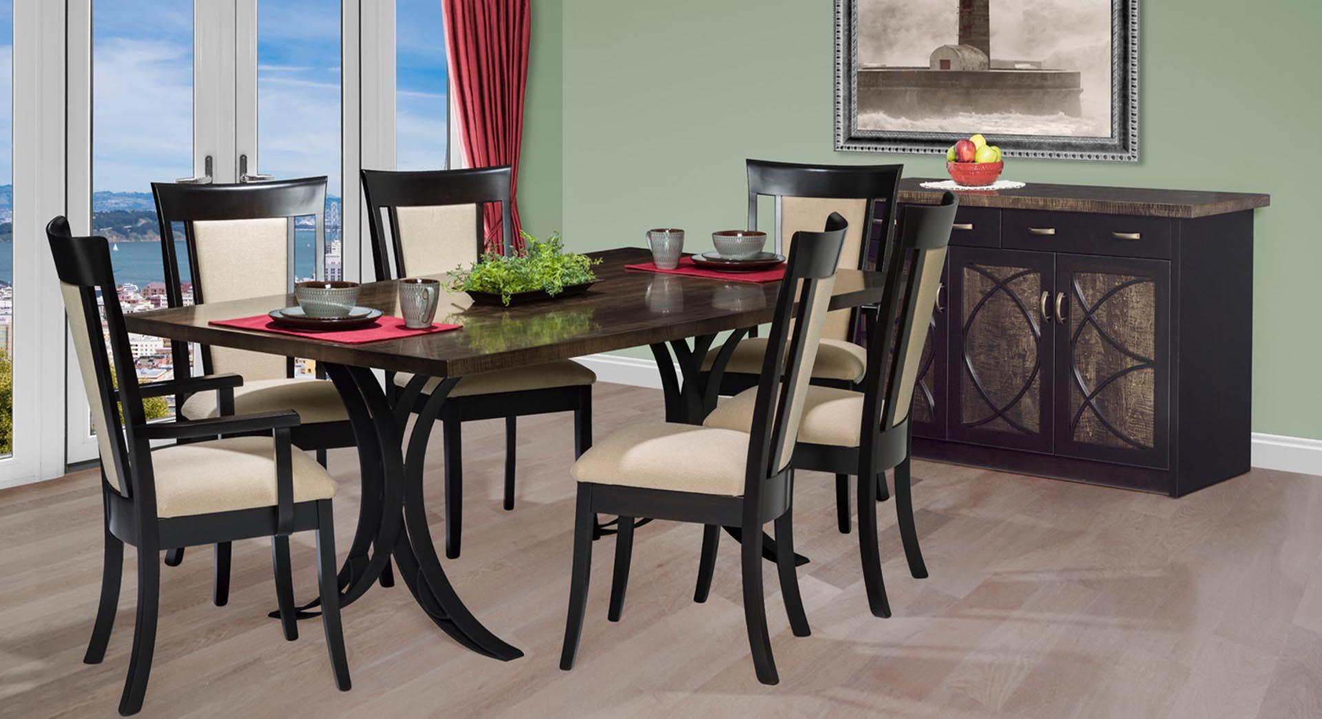 yosemite-dining-set-amish-furniture